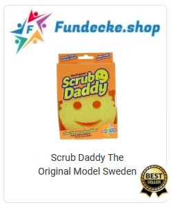 Scrub Daddy The Original