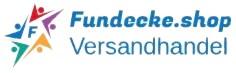 fundecke-Logo