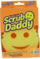 Preview: Scrub Daddy The Original