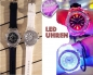Preview: LED - Armbanduhren angebote