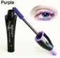 Preview: Mascara bunte beauty
