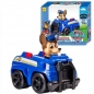Preview: Paw Patrol Polizeiauto