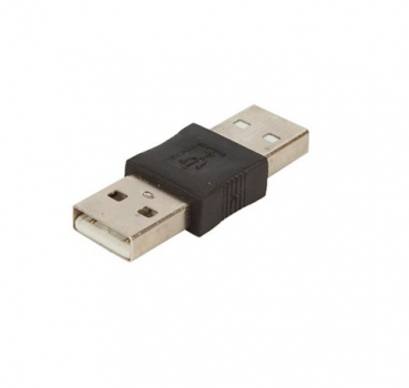 Adapter Usb mini Usb