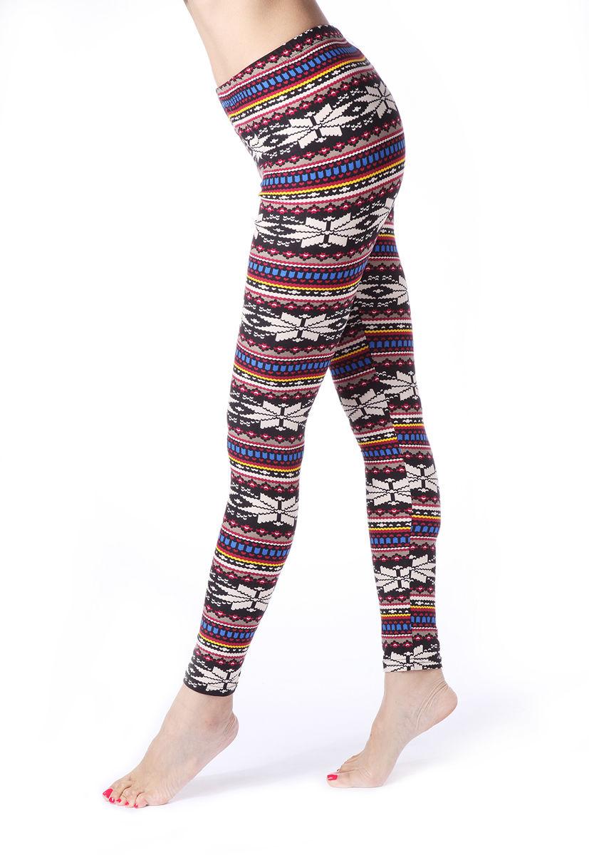 Color Sample6 Size M L Amazon Co Uk Clothing 7