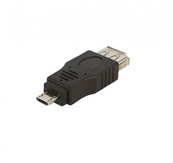 Mini Usb Adapter