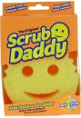 Scrub Daddy The Original Model Sweden